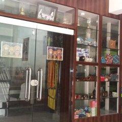 Отель Choice Hotels Непал, Катманду - отзывы, цены и фото номеров - забронировать отель Choice Hotels онлайн развлечения