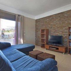 Отель Villa in Calpe, Alicante 103846 by MO Rentals комната для гостей фото 4