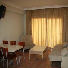 Club Green Valley Турция, Мармарис - отзывы, цены и фото номеров - забронировать отель Club Green Valley онлайн фото 13
