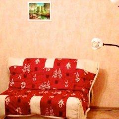 Гостиница LUXKV Apartment on Slavyansky Bulvar в Москве отзывы, цены и фото номеров - забронировать гостиницу LUXKV Apartment on Slavyansky Bulvar онлайн Москва спа