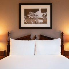 Отель Ibis Earls Court Лондон комната для гостей фото 5
