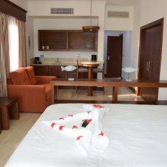 Отель Punta Cana Apartment Доминикана, Пунта Кана - отзывы, цены и фото номеров - забронировать отель Punta Cana Apartment онлайн фото 7