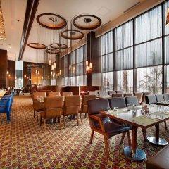 Rescate Hotel Van Турция, Ван - отзывы, цены и фото номеров - забронировать отель Rescate Hotel Van онлайн интерьер отеля