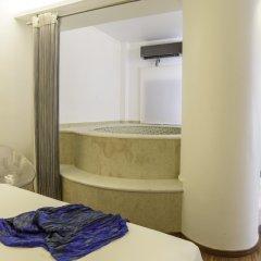 Отель La Mer Deluxe Hotel & Spa - Adults only Греция, Остров Санторини - отзывы, цены и фото номеров - забронировать отель La Mer Deluxe Hotel & Spa - Adults only онлайн удобства в номере