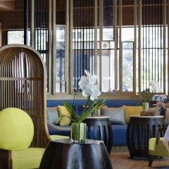 Отель Sabai Resort by MANATHAI Surin Таиланд, Камала Бич - отзывы, цены и фото номеров - забронировать отель Sabai Resort by MANATHAI Surin онлайн спа