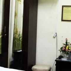 Отель Da Lat Xua & Nay Hotel Вьетнам, Далат - отзывы, цены и фото номеров - забронировать отель Da Lat Xua & Nay Hotel онлайн помещение для мероприятий
