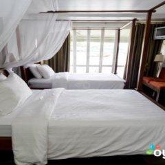 Отель Ibrik Resort by the River Таиланд, Бангкок - отзывы, цены и фото номеров - забронировать отель Ibrik Resort by the River онлайн фото 2