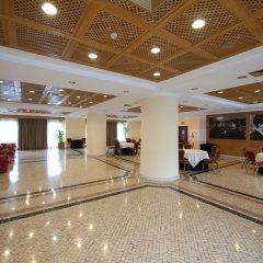 Vila Gale Porto Hotel интерьер отеля фото 3