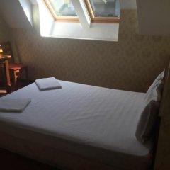 Отель Irish Hotel Болгария, Шумен - отзывы, цены и фото номеров - забронировать отель Irish Hotel онлайн спа