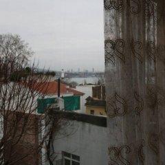 Peninsula Турция, Стамбул - отзывы, цены и фото номеров - забронировать отель Peninsula онлайн фото 7