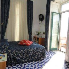 Отель Fontana Италия, Амальфи - 1 отзыв об отеле, цены и фото номеров - забронировать отель Fontana онлайн комната для гостей фото 3