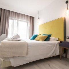 Апартаменты White Bottle Superior Apartments комната для гостей фото 2