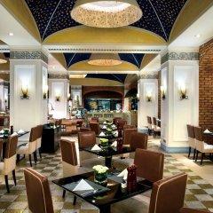 Отель The Interlaken OCT Hotel Shenzhen Китай, Шэньчжэнь - отзывы, цены и фото номеров - забронировать отель The Interlaken OCT Hotel Shenzhen онлайн фото 19