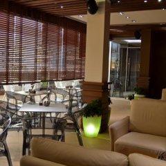 Отель Relax Албания, Тирана - отзывы, цены и фото номеров - забронировать отель Relax онлайн интерьер отеля