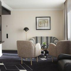 Отель Altis Avenida Hotel Португалия, Лиссабон - отзывы, цены и фото номеров - забронировать отель Altis Avenida Hotel онлайн комната для гостей фото 4