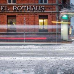 Hotel Rothaus фото 5