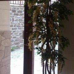 Hotel & Spa Arha балкон