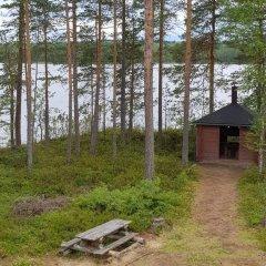 Отель Taulun Kartano Финляндия, Ювяскюля - отзывы, цены и фото номеров - забронировать отель Taulun Kartano онлайн фото 9