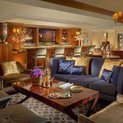 Отель The Palazzo Resort Hotel Casino США, Лас-Вегас - 9 отзывов об отеле, цены и фото номеров - забронировать отель The Palazzo Resort Hotel Casino онлайн интерьер отеля