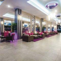 Отель Riu Republica - Adults only - All Inclusive интерьер отеля