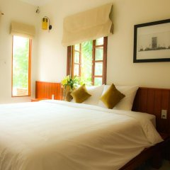 Отель Charming Homestay комната для гостей фото 5