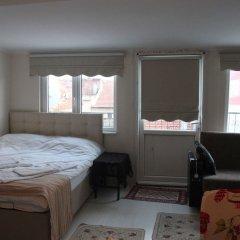 Can Can Apart Турция, Канаккале - отзывы, цены и фото номеров - забронировать отель Can Can Apart онлайн комната для гостей фото 4