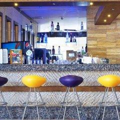 Sherwood Greenwood Resort – All Inclusive Турция, Кемер - 4 отзыва об отеле, цены и фото номеров - забронировать отель Sherwood Greenwood Resort – All Inclusive онлайн гостиничный бар