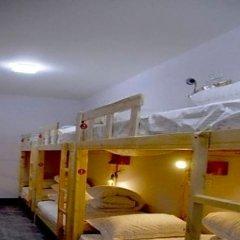 Отель Shanghai Old West Gate Hostel Китай, Шанхай - 1 отзыв об отеле, цены и фото номеров - забронировать отель Shanghai Old West Gate Hostel онлайн фото 10