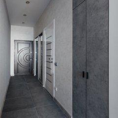 Апартаменты Arcadia Sky Apartments интерьер отеля фото 2