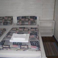 Гостиница Chernomorsky Mayak Украина, Одесса - отзывы, цены и фото номеров - забронировать гостиницу Chernomorsky Mayak онлайн комната для гостей фото 5