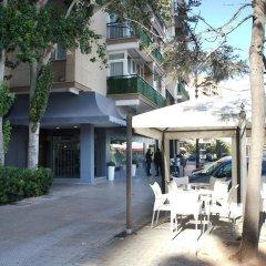 Sweet Hotel Renasa Валенсия