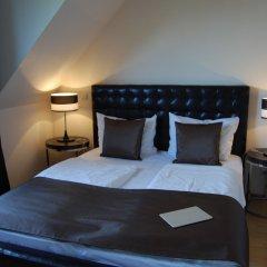 Отель Mauritius Hotel & Therme Германия, Кёльн - отзывы, цены и фото номеров - забронировать отель Mauritius Hotel & Therme онлайн комната для гостей фото 3