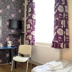 Отель Garden House Венгрия, Будапешт - 1 отзыв об отеле, цены и фото номеров - забронировать отель Garden House онлайн удобства в номере