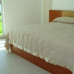 Отель Condo Mayan Lakes комната для гостей фото 5