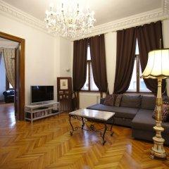 Отель 7th Heaven Vienna Center Apartments Австрия, Вена - отзывы, цены и фото номеров - забронировать отель 7th Heaven Vienna Center Apartments онлайн фото 10
