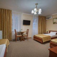 Гостиница Velle Rosso Украина, Одесса - отзывы, цены и фото номеров - забронировать гостиницу Velle Rosso онлайн комната для гостей