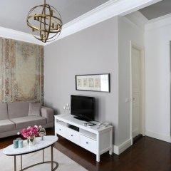 Miel Suites Турция, Стамбул - отзывы, цены и фото номеров - забронировать отель Miel Suites онлайн комната для гостей фото 3