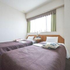 Hotel Select Inn Honhachinohe Ekimae Мисава комната для гостей фото 3