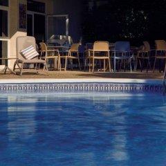 Acqua Hotel Salou Салоу бассейн фото 3