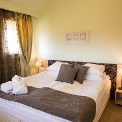 Отель SG Seven Seasons Hotel & Spa Болгария, Банско - отзывы, цены и фото номеров - забронировать отель SG Seven Seasons Hotel & Spa онлайн комната для гостей фото 2