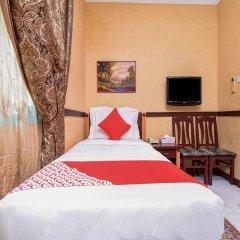 San Marco Hotel комната для гостей фото 2