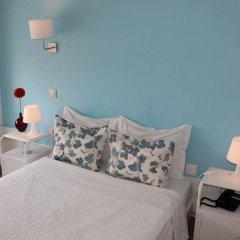 Hotel Poveira комната для гостей фото 2