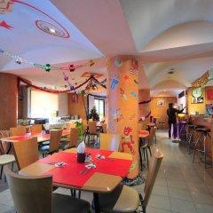 Win Long Place Hotel питание фото 2