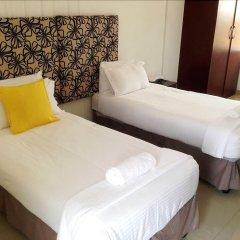 Отель Gie's Guesthouse Габороне комната для гостей фото 2