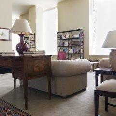 Апартаменты Premium Apartments интерьер отеля фото 2