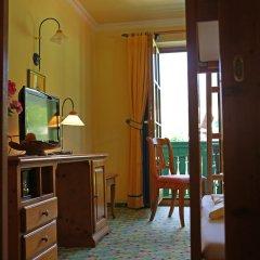 Hotel Sommerhof удобства в номере фото 2