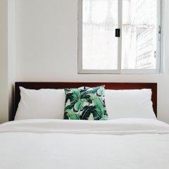 Отель LITA Bangkok Таиланд, Бангкок - отзывы, цены и фото номеров - забронировать отель LITA Bangkok онлайн комната для гостей