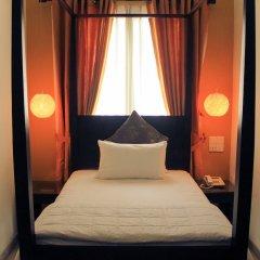 Отель Allspice Villa комната для гостей фото 2