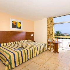 Отель Best Tenerife комната для гостей