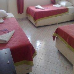 Palmiye Hotel Турция, Сиде - 3 отзыва об отеле, цены и фото номеров - забронировать отель Palmiye Hotel онлайн комната для гостей фото 2